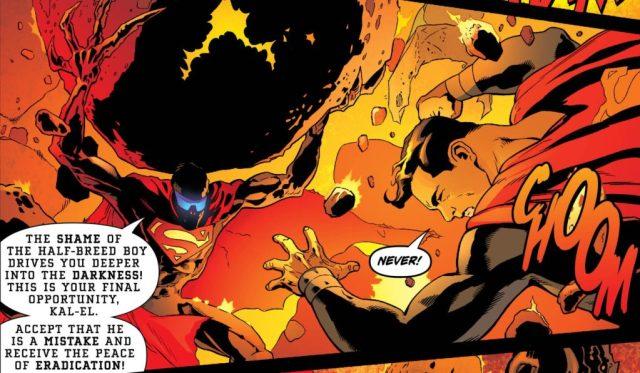 superman6-b
