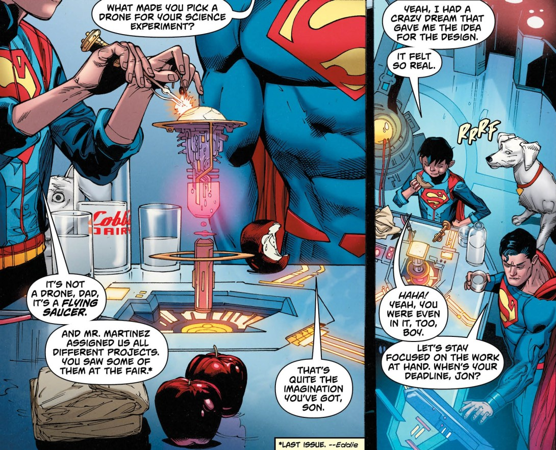 superman8-d
