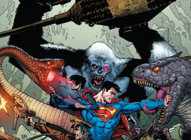 superman9-c