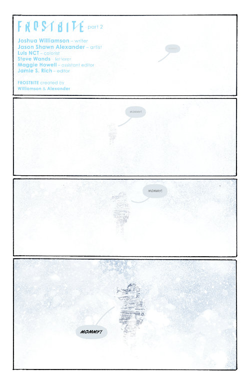frost_2_1