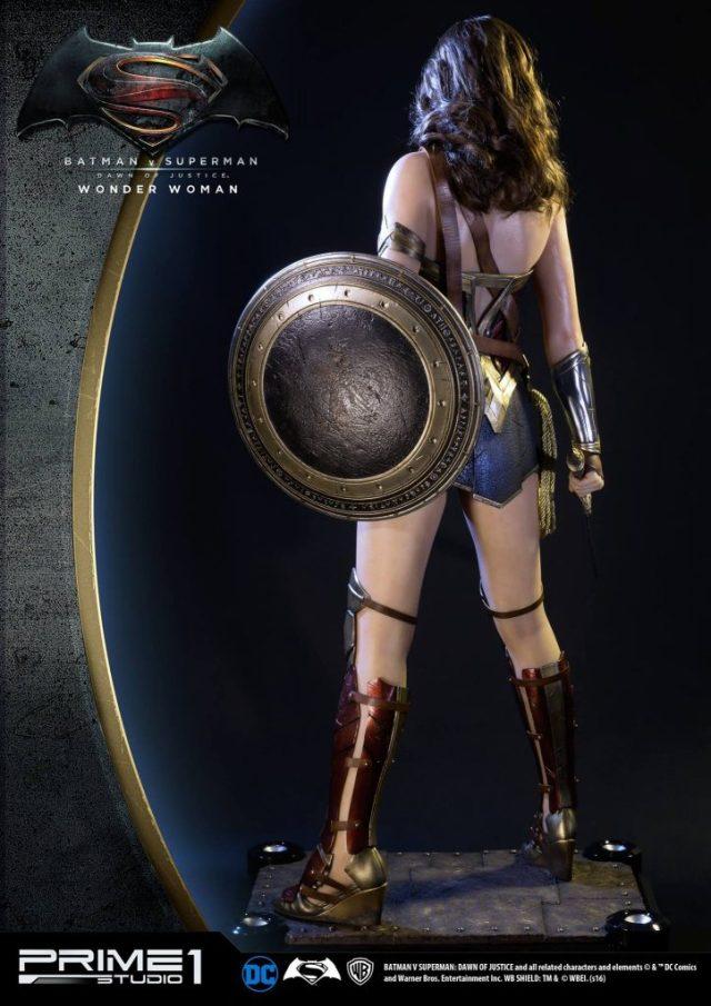 wonder-woman-prime-1-6-208870