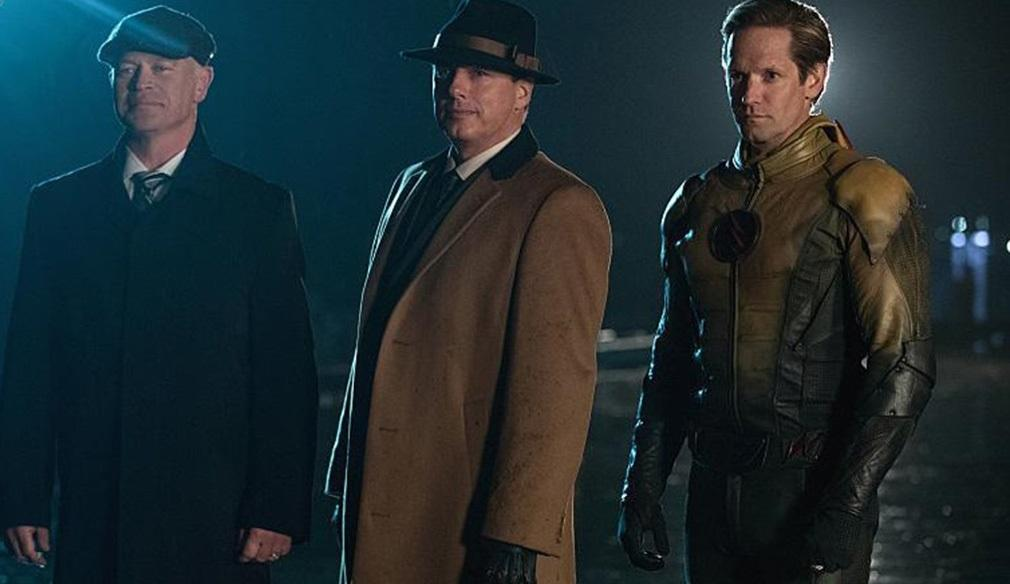 legends-of-tomorrow-temporada-2-promo-2x08-the-chicago-way