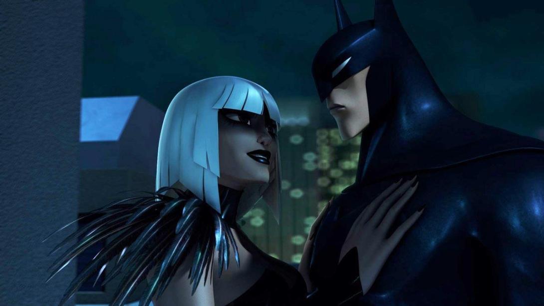 beware-the-batman_secrets