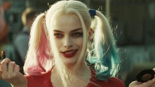Gotham City Sirens dc comics news