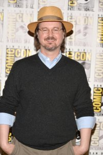 Matt Reeves Batman FIlm DC Comics News