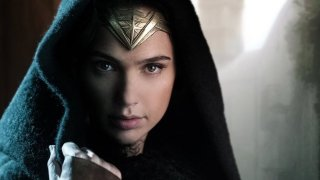 DC Entertainment Declares 'Wonder Woman' Day on June 3rd