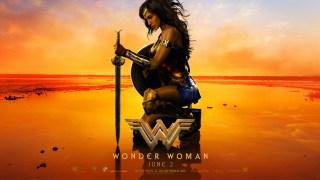 wonder woman review dc comics news