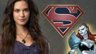 Supergirl Reign - DC Comics News