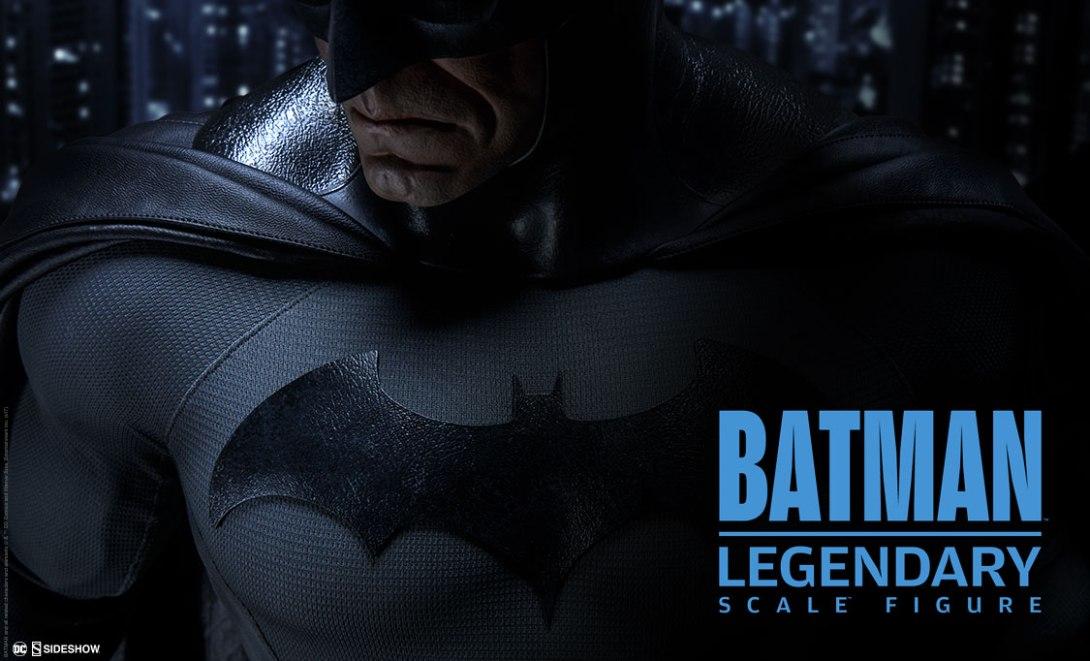 batman legendary sdcc dc comics news