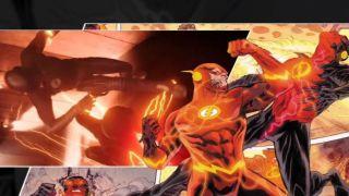 The-CW-Heroes-dc-comics-news