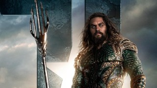 aquaman dc comics news