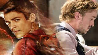Tom-Felton-Not-Returning-For-Flash-Season-4-dc-comics-news