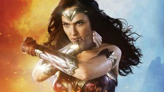 Wonder-Woman-dc-comics-news