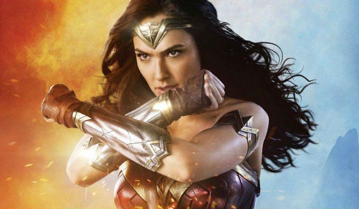 Wonder-Woman-dc-comics-news