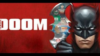 Justice-League-Doom-dc-comics-news
