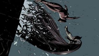 Batman-Annual-2-dc-comics-news