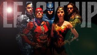 justice league dc comics news