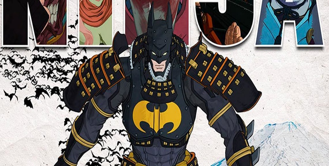 https://i1.wp.com/s3-us-west-1.amazonaws.com/dcn-wp/wp-content/uploads/2017/12/01222825/batman-ninja.jpg
