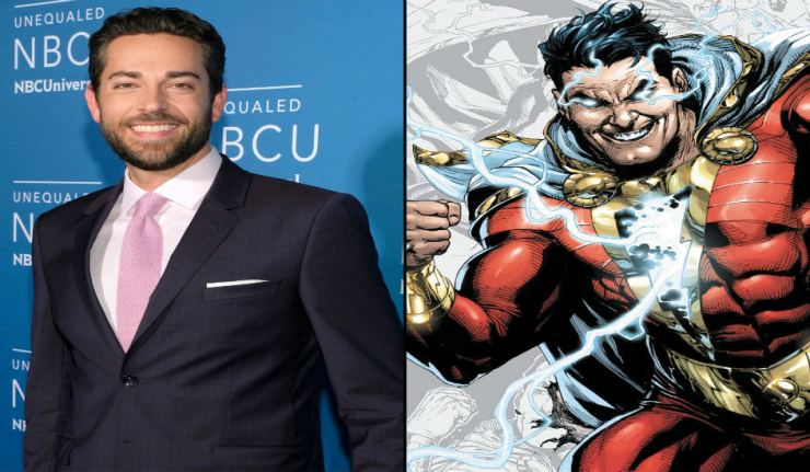 ZACHARY-LEVI-SHAZAM-dc-comics-news