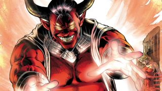 TRIGON-dc-comics-news