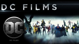 DC Films - DC Comics News