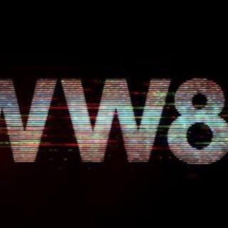 wonder woman 1984 logo
