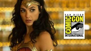 Gal Gadot - DC Comics News