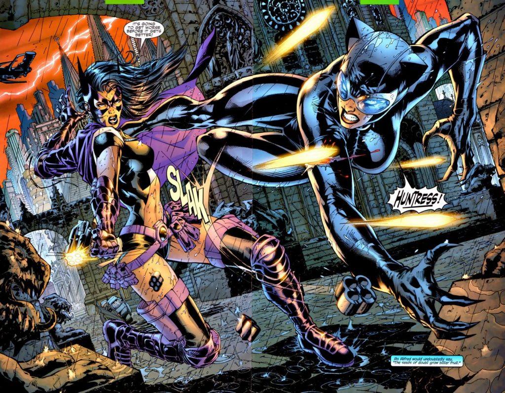 batman hush sdcc dc comics news
