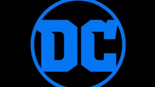 Dc movies