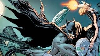 Silencer-Batman-Rooftop-Gotham