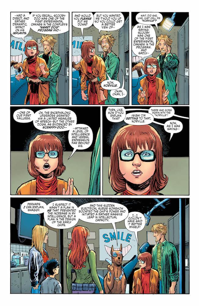 Velma-Norville-Shaggy-Awkward