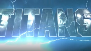 Titans 4 - DC Comics News