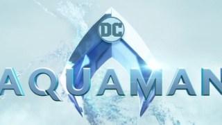 James Wan Says Aquaman's VFX Snub is a 'F*cking Disgrace' - DC