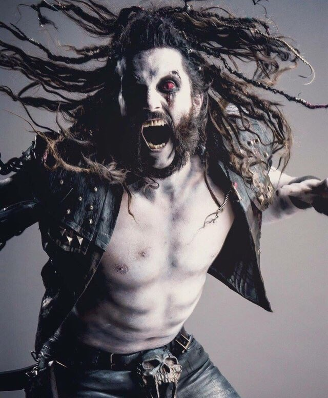 Lobo - DC Comics News