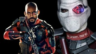 Deadshot - DC Comics News