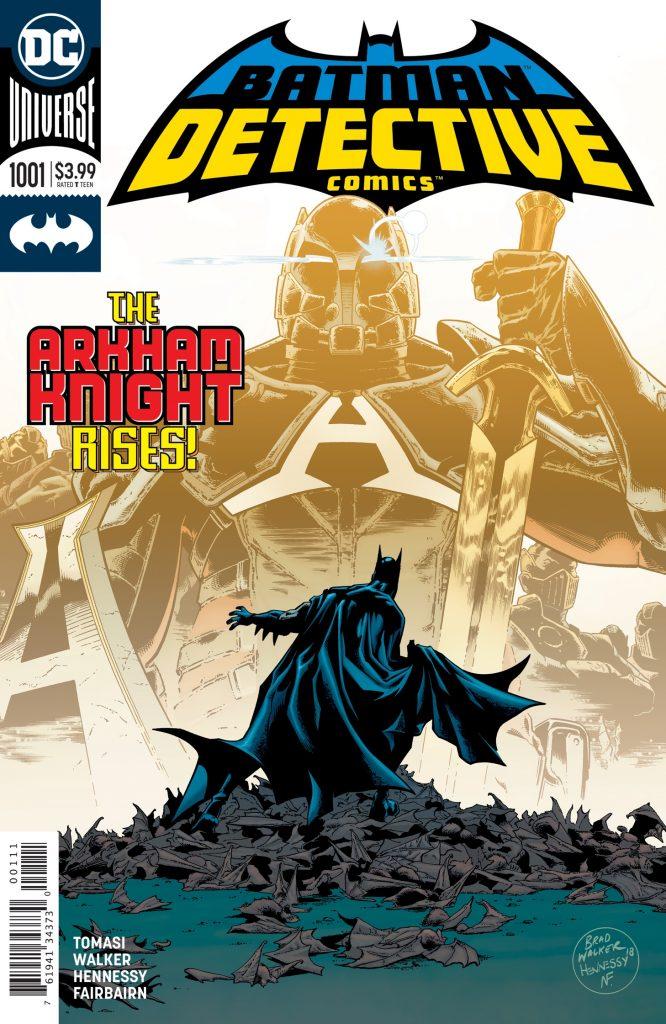 batman detective comics dc comics news