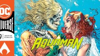 Aquaman 49