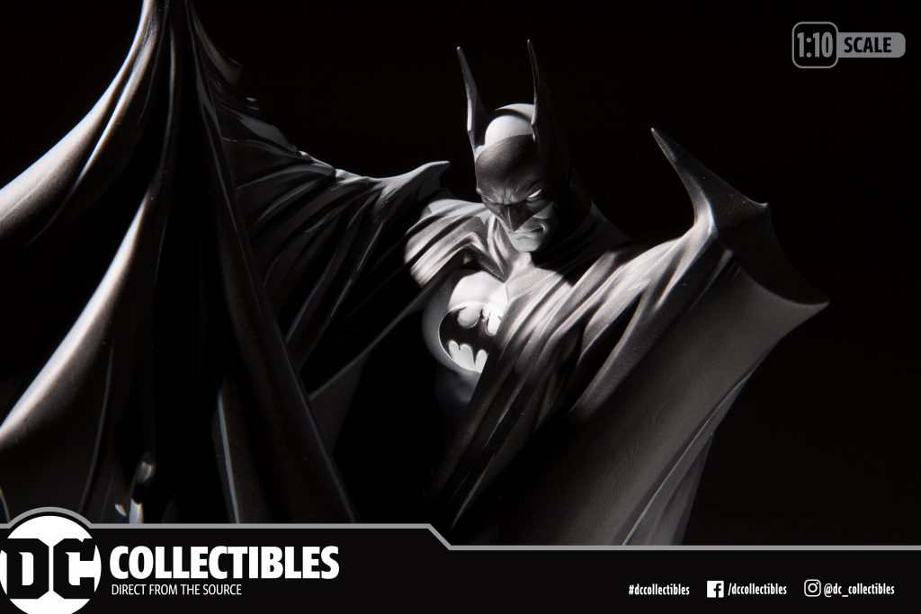 sdcc2019 batman dc comics news