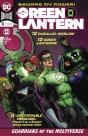 DC Comics Pull Box For 8-7-19