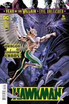 Review-Hawkman-16-Cover
