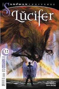 Review-Lucifer-12-Original-Cover
