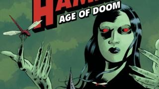 Age of Doom #12