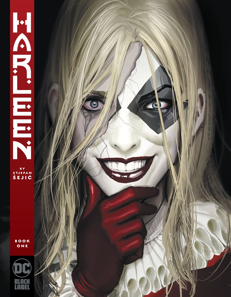 BATMAN BEYOND #36 VAR ED DC COMICS   9//25