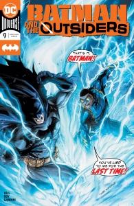 Tony Isabella DC Comics News