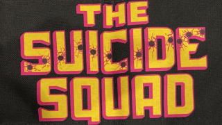 Gunn Suicide Squad