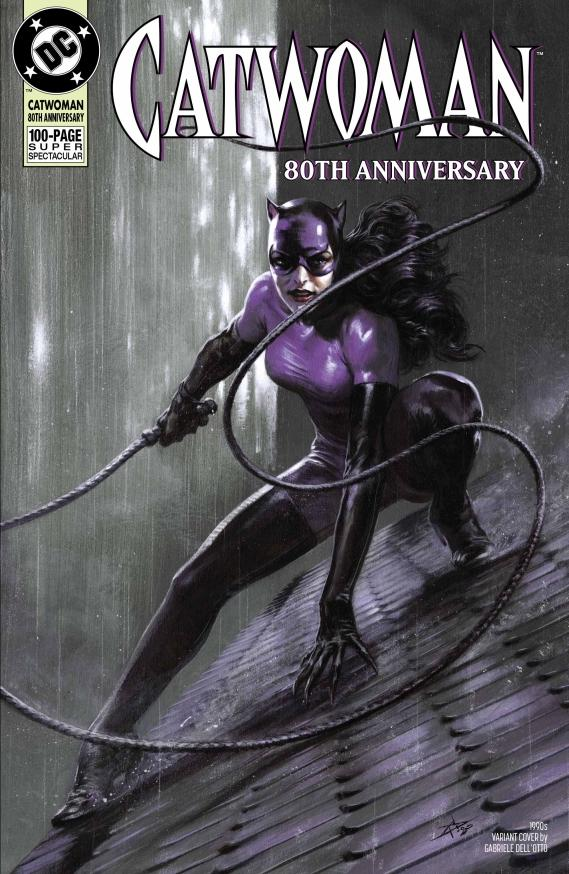 1990s Cover