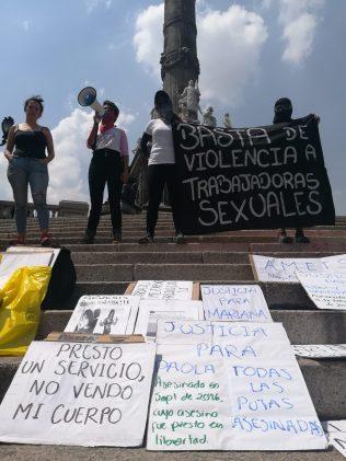 Protesta_Trabajadoras_Sexuales-1