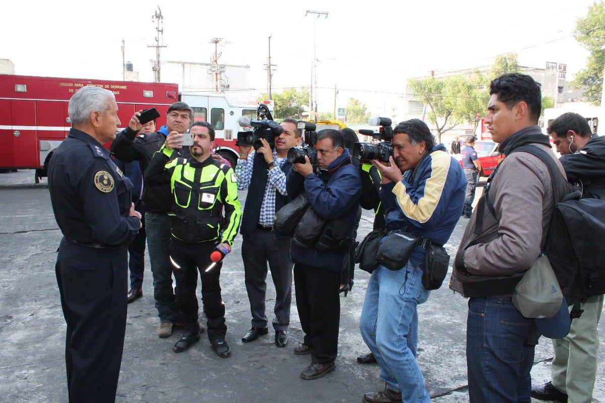 Edgar Tungüí y 'Jefe Vulcano' se integran a Comisión para la Reconstrucción