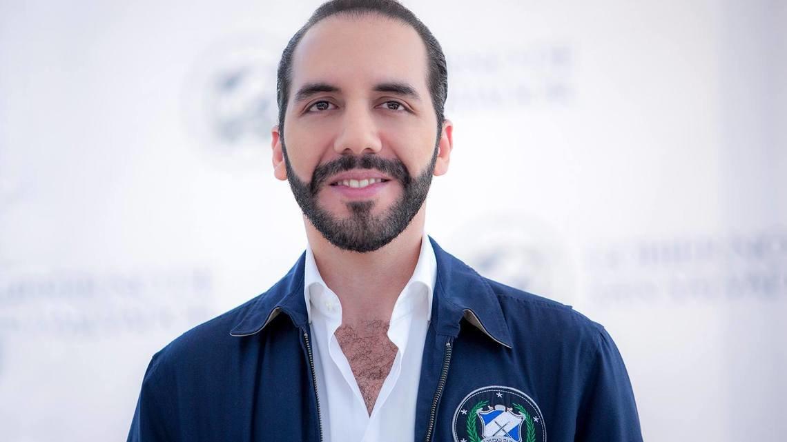 Insulta candidato salvadoreño a Peña Nieto; SRE pide respeto