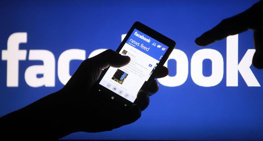 Empresa que tiene en aprietos a Facebook operaba en Colombia